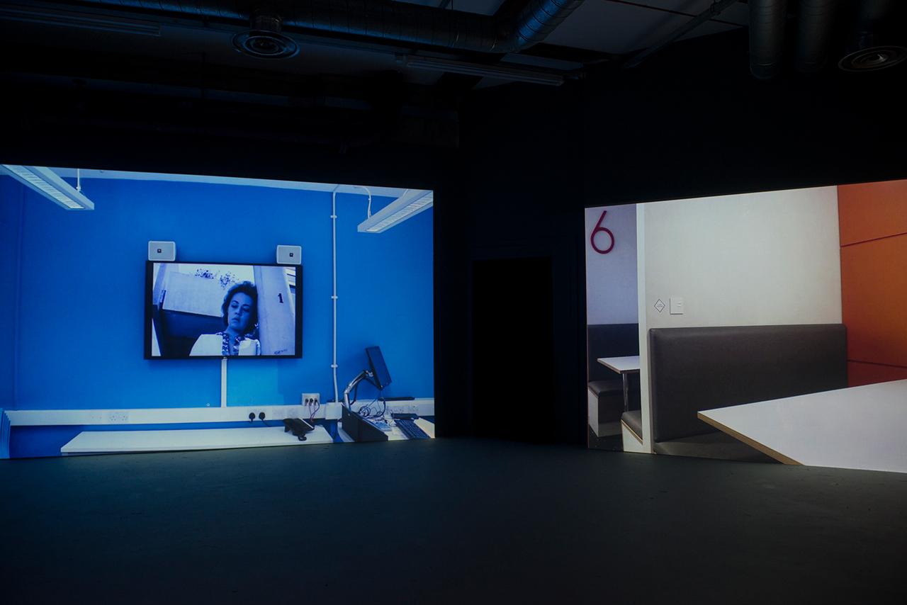 Michael-Dignam-installation